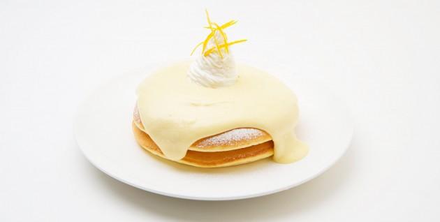 moke's pancake