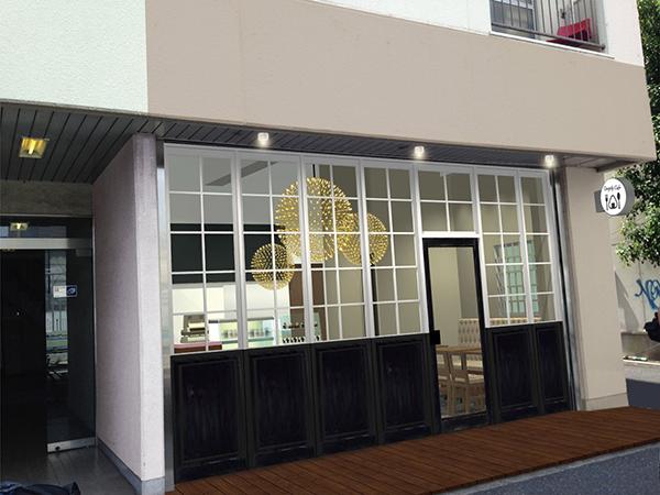 shop onigulycafe
