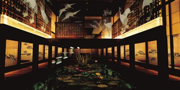 必ず行きたい!東京都内のレストランおすすめランキング【 和食・中華料理編】