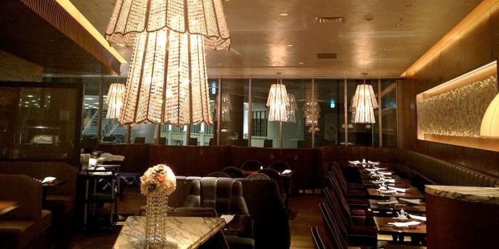必ず行きたい!大阪のレストランおすすめランキング【和食・中華料理編】
