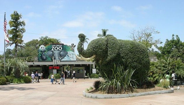 640px-San_Diego_Zoo_entrance_elephant