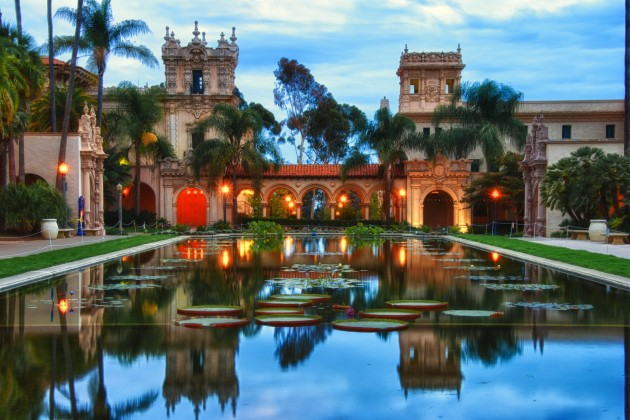 Balboa.Park.original.13944