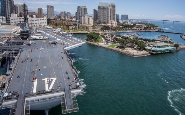 USS-Midway-Museum-2500x1600-640x400