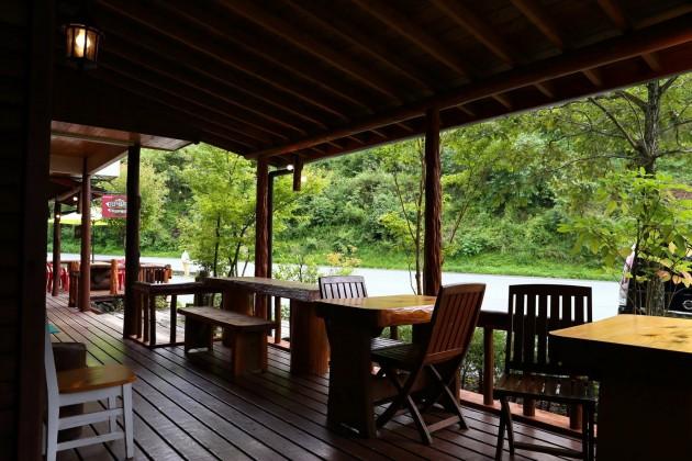 美味しいものと大自然の景色を堪能!阿蘇のカフェおすすめランキング
