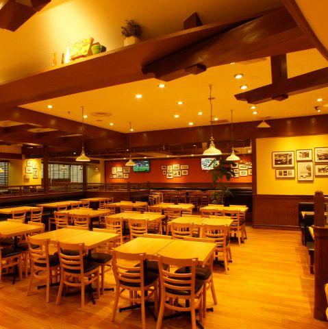 心ゆくまで食べたい!吉祥寺にあるランチ食べ放題のお店おすすめ5選