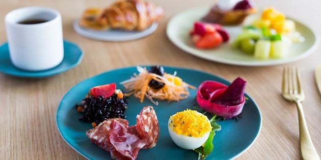 早起きして行きたい「東京の朝食が美味しいレストラン」おすすめ5選