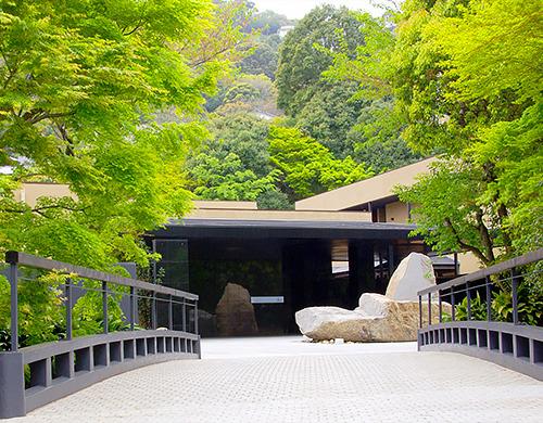 優雅な滞在を楽しむ「静岡県」の高級旅館おすすめランキング