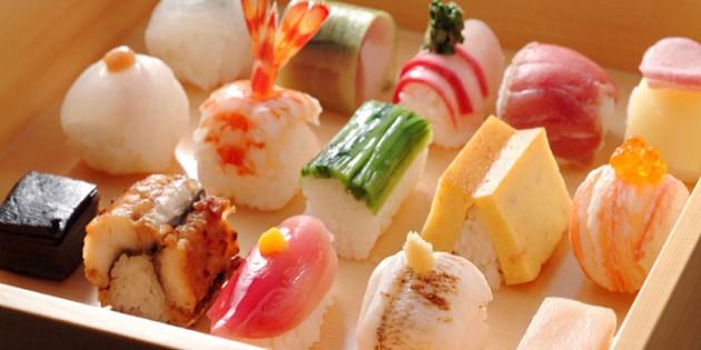 京都で頂くおすすめ「ランチレストラン」人気ランキング