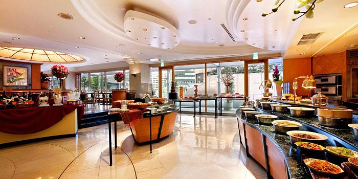 優雅な休日を楽しむ「大阪のホテル・アフタヌーンティー」おすすめランキング
