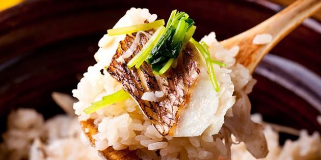 行きつけにしたい!東京都内のイマドキの小料理屋おすすめ7選