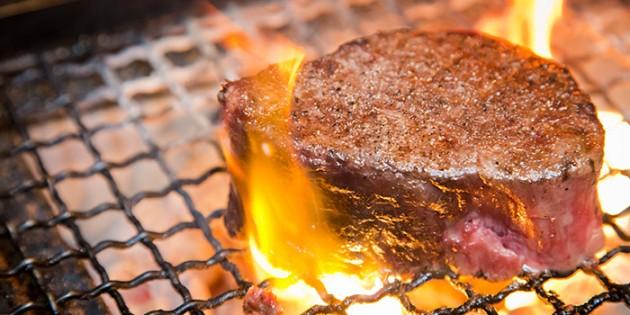 パワーチャージに最適な「旨い肉」が食べたい時の店おすすめ6選