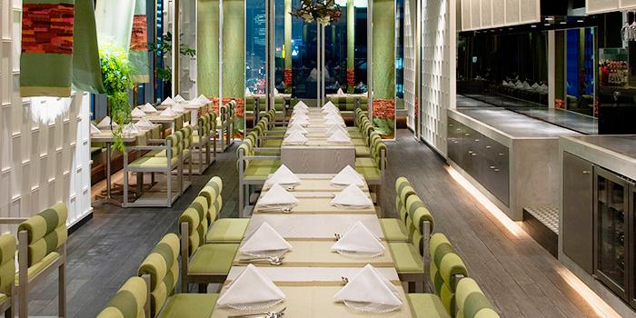 ハマりすぎ注意!東京都内の「魅惑のエスニックレストラン」おすすめ5選