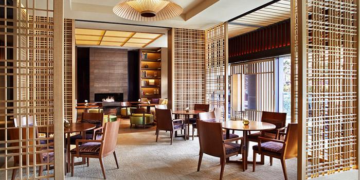 優雅な時間を愉しむ「京都のホテル・アフタヌーンティー」おすすめランキング