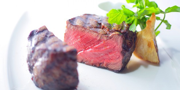 お肉な気分のあなたへ。東京都内の話題の「肉ダイニング」おすすめ6選