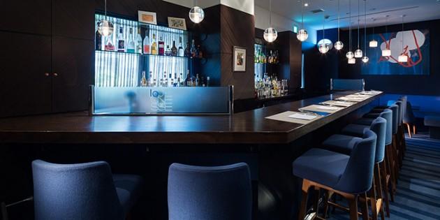 シャンパン飲み放題も!?実は使える「レストランのラウンジ席」おすすめ5選
