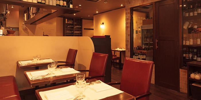 真のマリアージュを体験できる「東京都内のワインバー」おすすめ6選