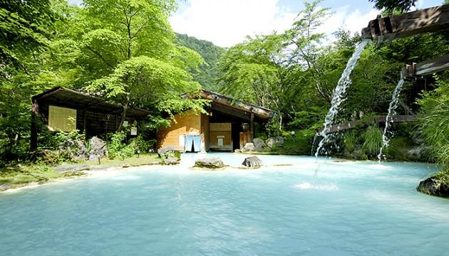 一度は入りに行きたい!最高~に気持ちいい露天風呂がある宿おすすめ6選