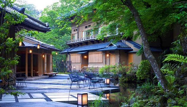 日本最上級!極上のラグジュアリーリゾートステイおすすめ3選