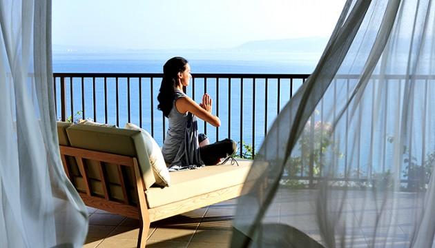 ファスティングや健康プログラムが体験できる「国内のウェルネスリゾート」おすすめ5選