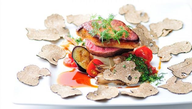 レストランに泊まる美食の旅へ。今訪れたいオーベルジュおすすめ7選