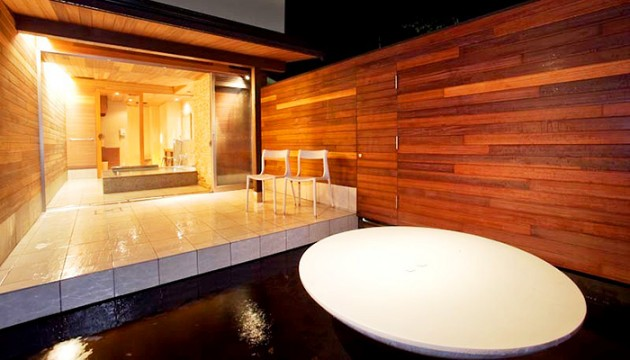 赤ちゃん歓迎!子連れファミリーに優しい箱根・伊豆の高級旅館おすすめ5選