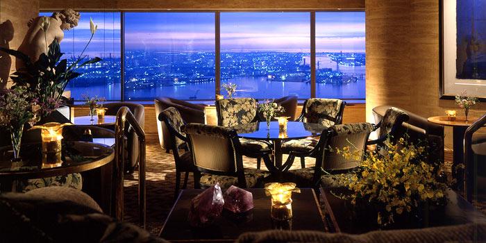 煌めく時間を愉しむ「横浜のレストランディナー」おすすめランキング