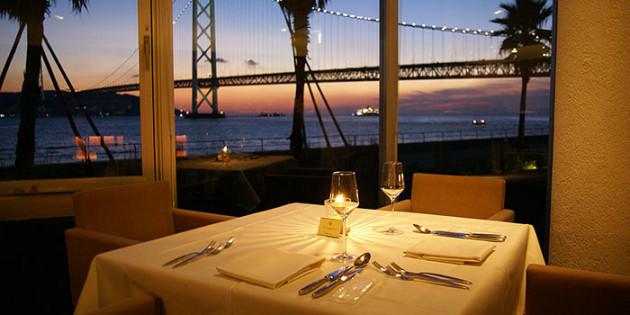 優雅に食事を楽しめる「関西の水辺レストラン」おすすめ5選