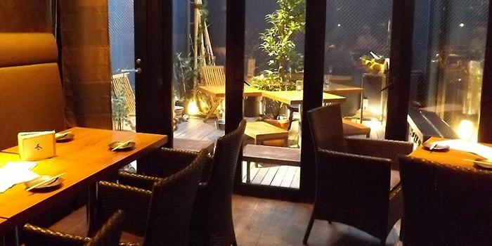 肌寒い夜に食べたい「東京都内の絶品鍋」おすすめ3選
