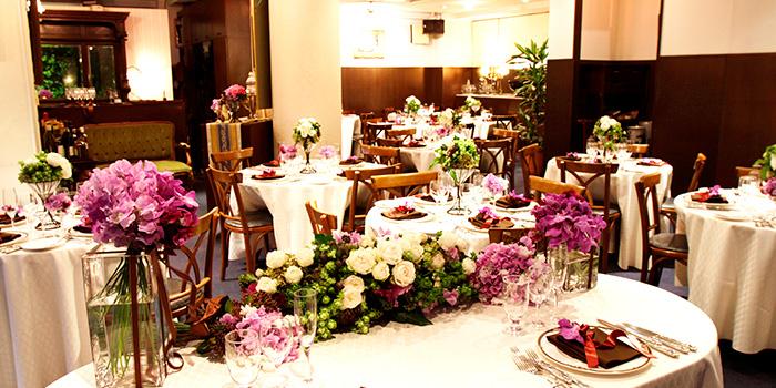 大切な日に行きたい「神戸・北野のフレンチレストラン」おすすめ5選