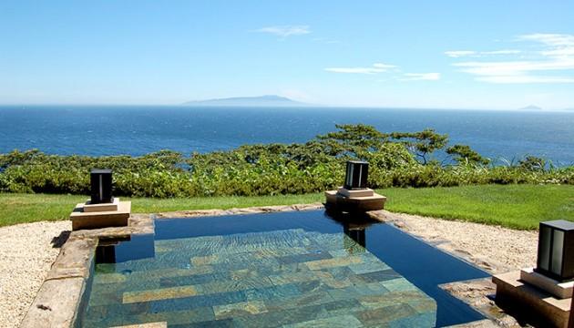 最高のリラックスを。国内の「絶景露天風呂の宿」おすすめ6選