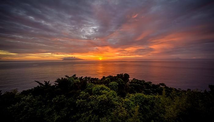 至高の悦楽を味わえる屋久島の隠れ家リゾート「sankara hotel&spa屋久島」