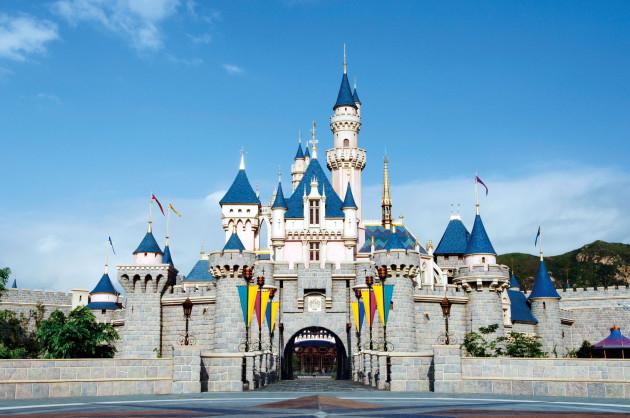 Sleeping-Beauty-Castle1R