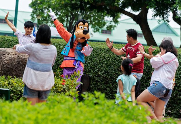 TaiChi_050717_Disney_DEL_DSC3100_WL