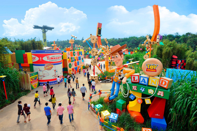 Toy-Story-Land2