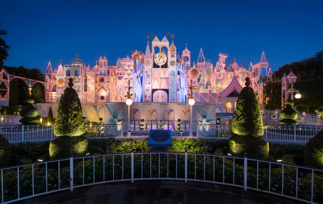 it's a small world_4