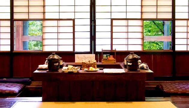 朝が待ちきれない!朝食が最高に美味しい国内の旅館おすすめ6選