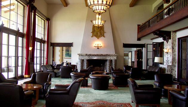 一度は泊まりたい!伝統を今に受け継ぐ「クラシックホテル」おすすめ6選