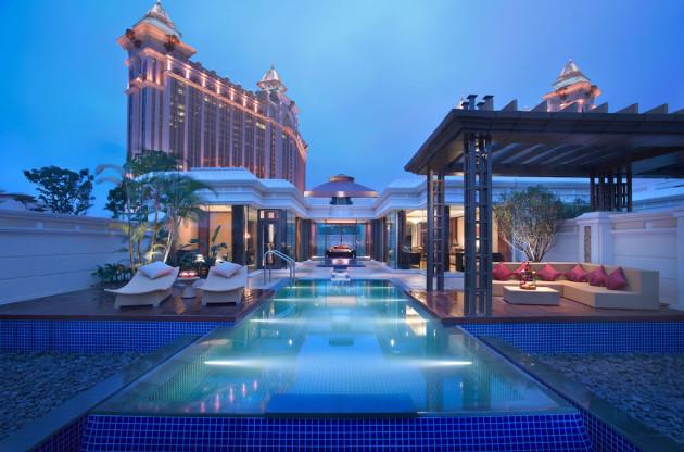 Pool_Villa_Exterior