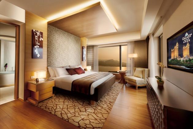 Hotel Okura_Superior Suite_1