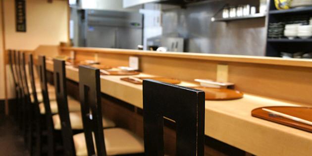 秋の京都でしっぽりと。旬の「京料理」を食べられる小料理屋おすすめ9選