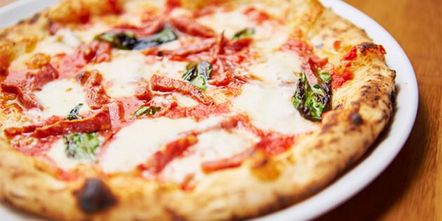 新鮮な地中海の恵みに溢れた「南イタリア料理レストラン」おすすめ5選