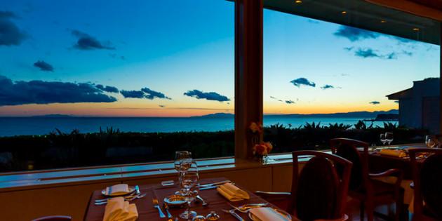 大切な人と行きたい!潮風を香る「海辺のレストラン」おすすめ6選