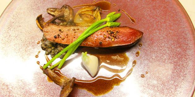秋のおでかけに最適な「鎌倉のおすすめレストラン」厳選7軒