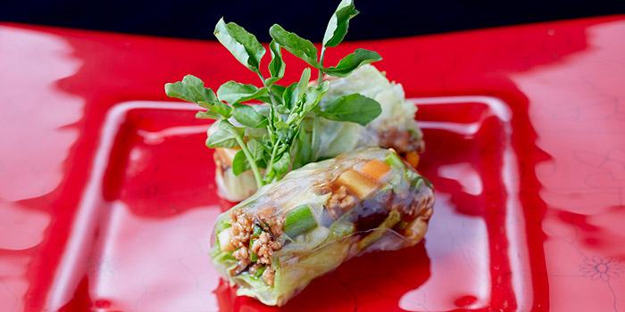 中華も京流。町家で風情たっぷり、京都の街ナカ中華料理店6選