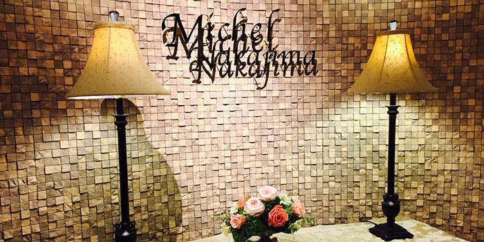 """観光が""""ついで""""になる本格鎌倉フレンチの代表格「Restaurant Michel Nakajima」"""