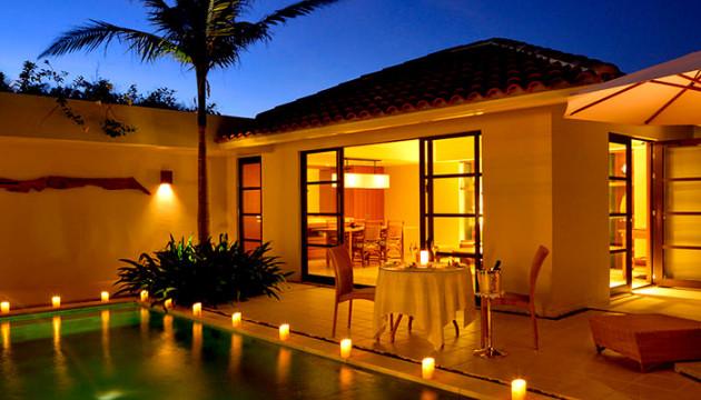 冬こそ行くべき!夏だけじゃない魅力溢れる「沖縄の宿」おすすめ5選