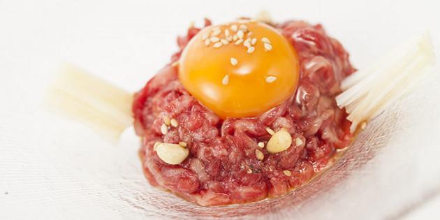 味良し+雰囲気良しで大人のデートにもおすすめ!東京のおすすめ焼肉店5選