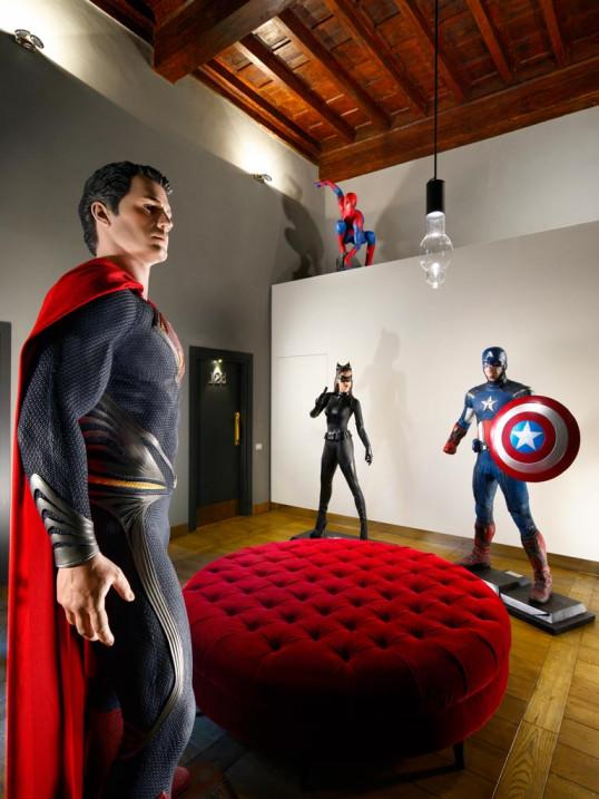 gallery-supereroi