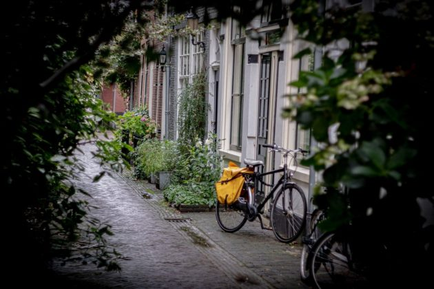 bicycle-4496443_1280
