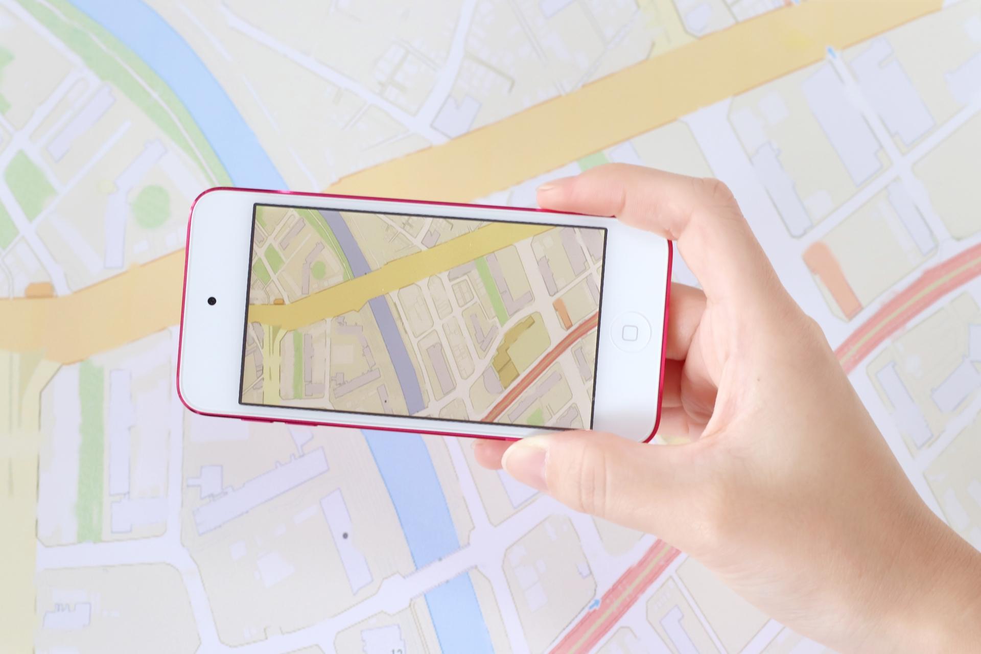 横断検索系旅行サイトまとめ 2020
